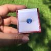6.02ct Blue Sapphire, Loose 13