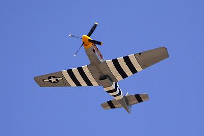 '15 Abbotsford (Canada) International Airshow