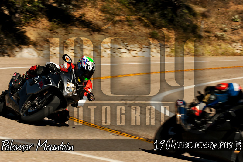 20101212_Palomar Mountain_1322.jpg