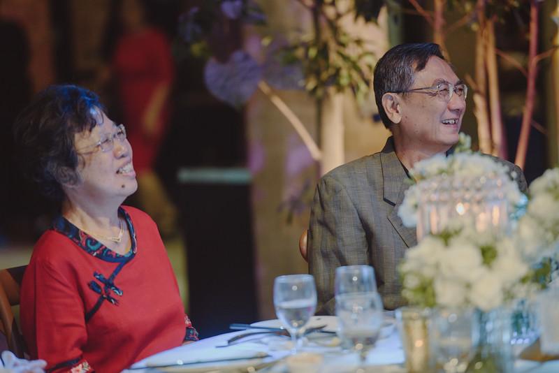 Dennis & Pooi Pooi Banquet-847.jpg
