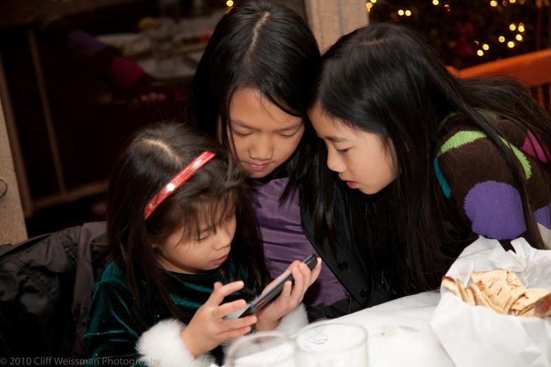 Michelle's Birthday Bash-8666.jpg