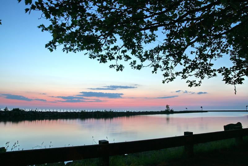 sunset_point_breeze_13_06142008.jpg