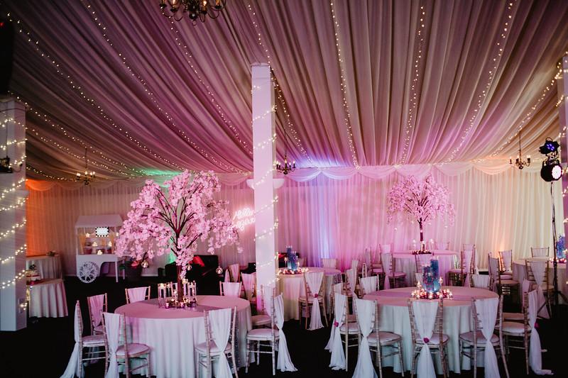 kenny-wedding-28.jpg