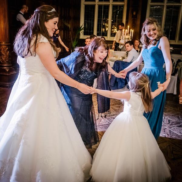 Swinburne Wedding-503.jpg