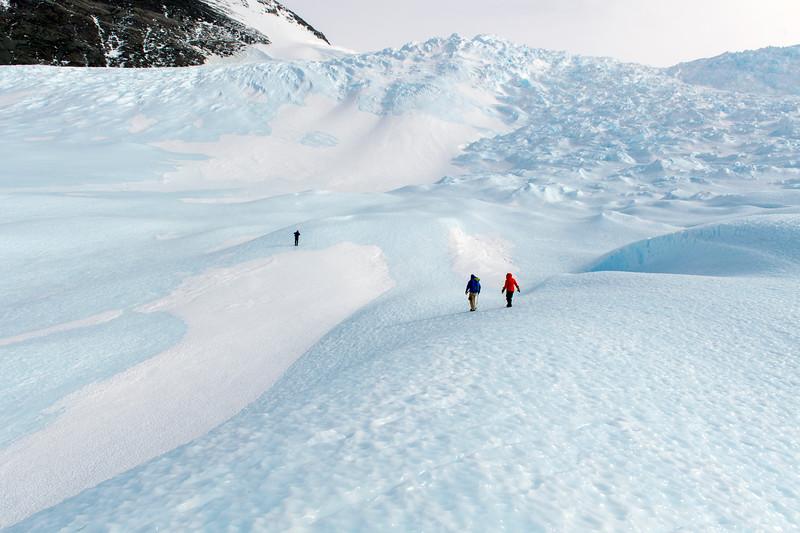 drake icefall -1-16-18110125.jpg