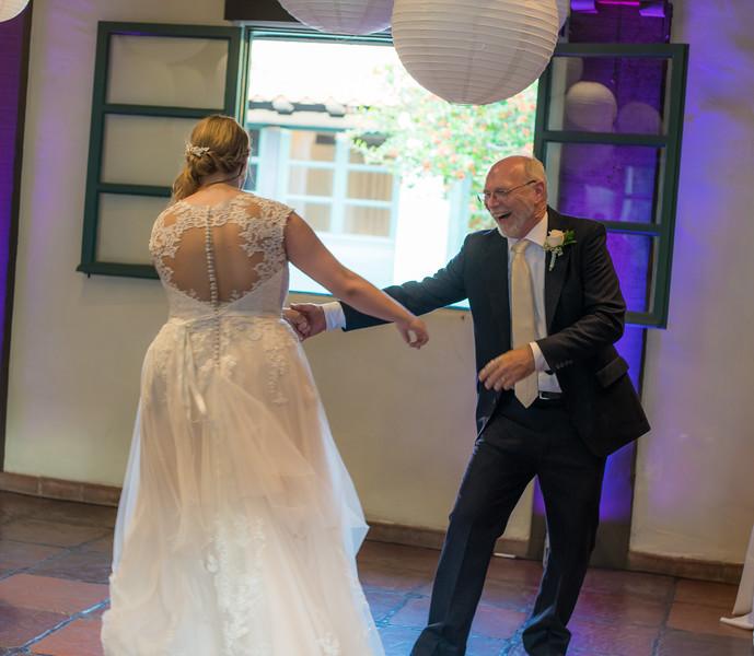 Liz Jeff Wedding Allied Arts Guild - 20160528 - 136.jpg