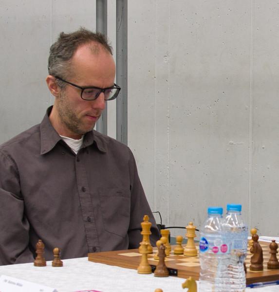 Erik van den Doel