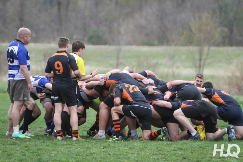 HJQphotography_New Paltz RUGBY-43.JPG