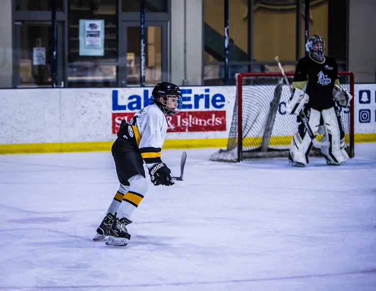 Bruins-165.jpg