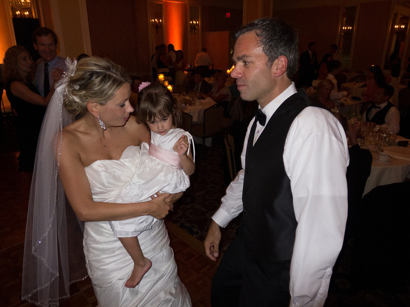 Rick and Kristen Wedding-184.jpg