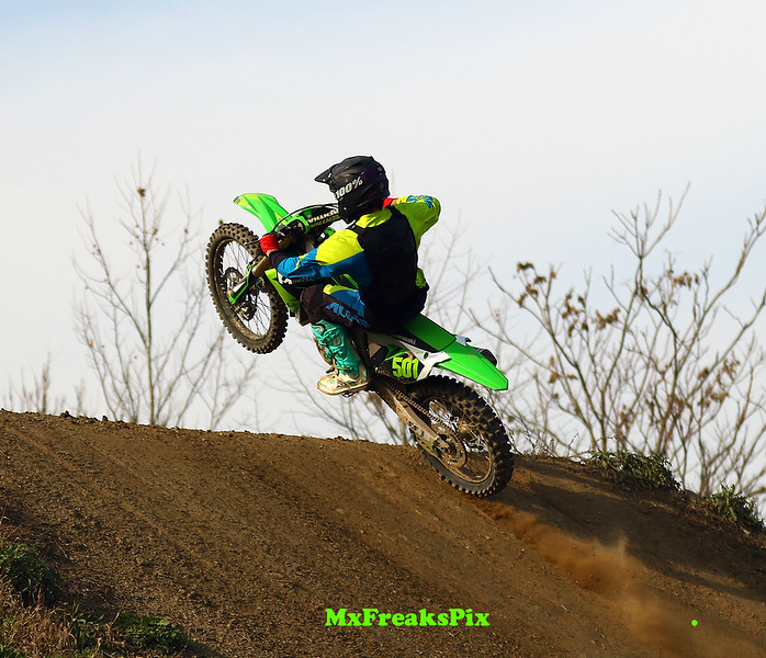 Youngstown MX 11/14/20 gallery 2/2
