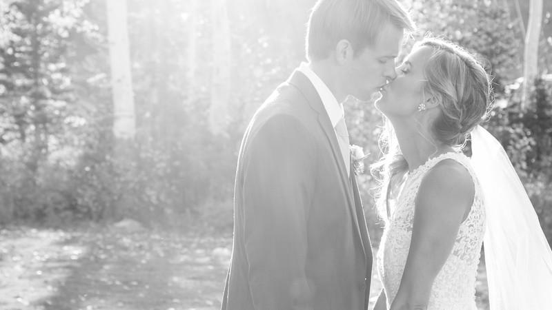 ryan-hender-videos-wedding-photography-7.jpg