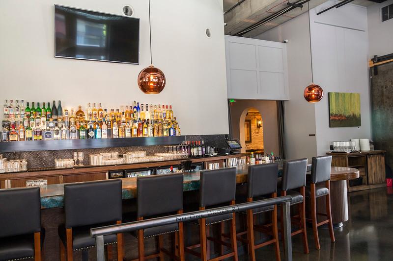 Zocálo Mexican Restaurant in Seattle, WA
