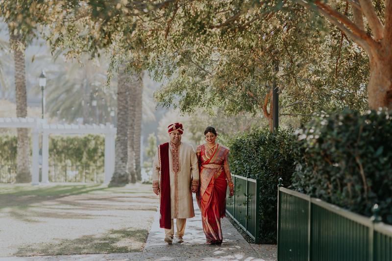 Swapna and Atul-195.jpg