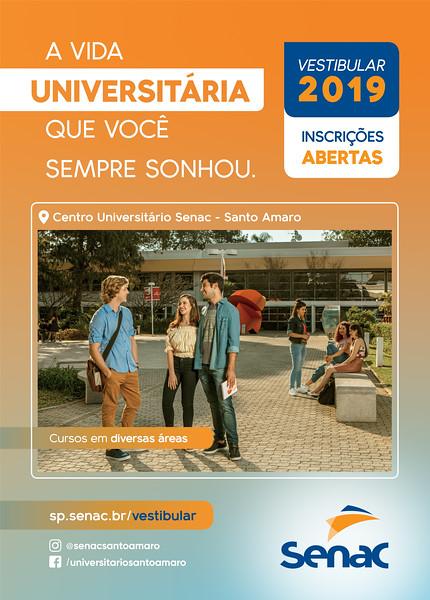 12406-892_AFL_29.7x42_Vestibular_Cartaz StoAmaro Graduação 2019.jpg
