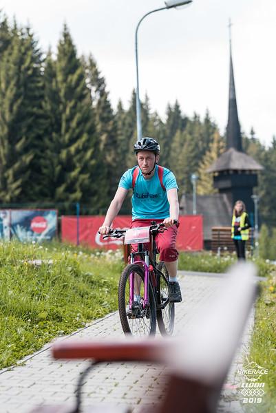 bikerace2019 (68 of 178).jpg