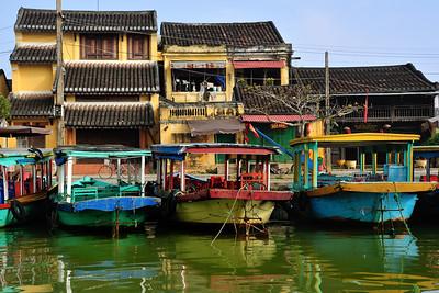Vietnam-Central