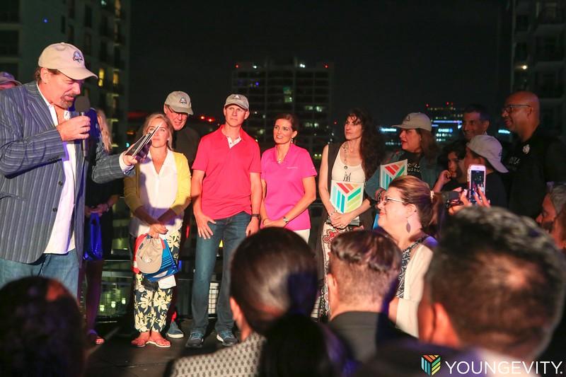 08-23-2018 4 & 5 Star Executive Party ZG0026.jpg