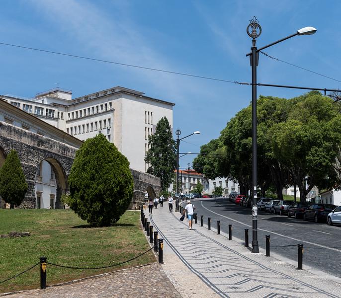Coimbra 79.jpg