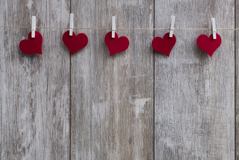 Hanging hearts.png