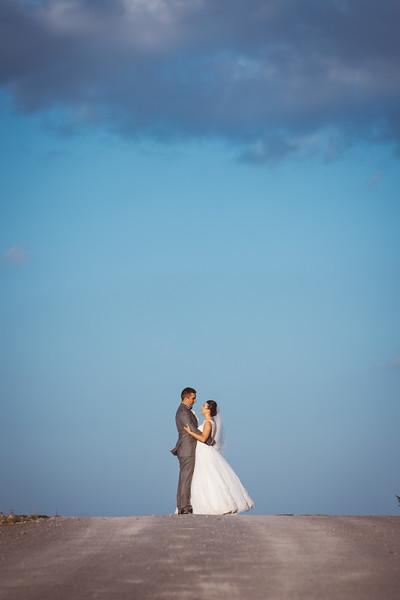 nunta_esküvő (57).JPG