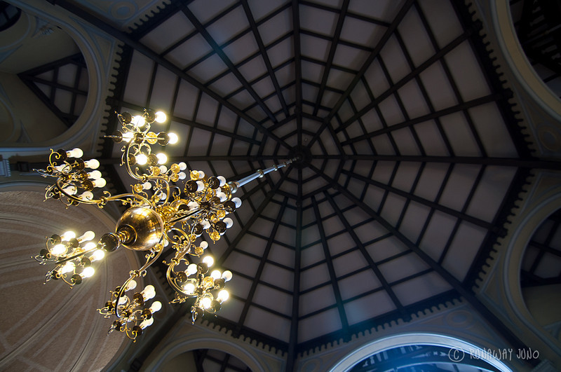 Alexanders_church_chandelier_tampere_finland-0297.jpg