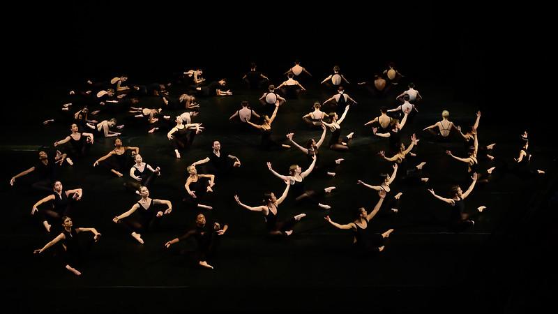 2020-01-18 LaGuardia Winter Showcase Saturday Matinee & Evening Performance Z6 (887 of 1748).jpg