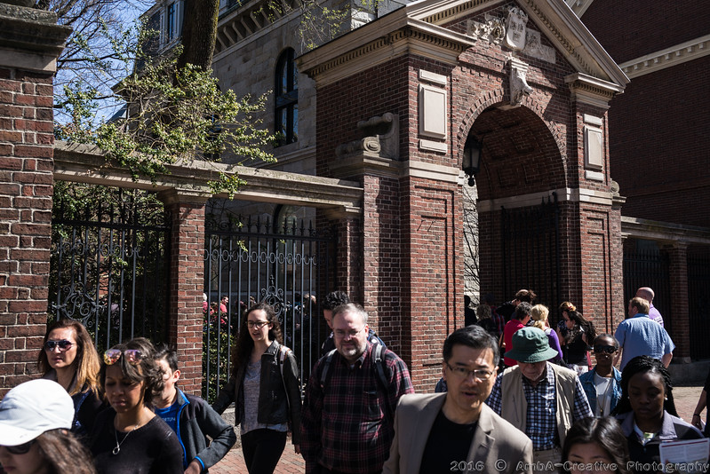 2017-04-17_CollegeVisit_Harvard@CambridgeMA_10.jpg