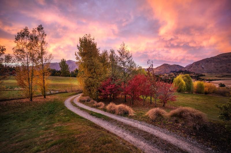 Trey Ratcliff - Access Images -  - 27.jpg