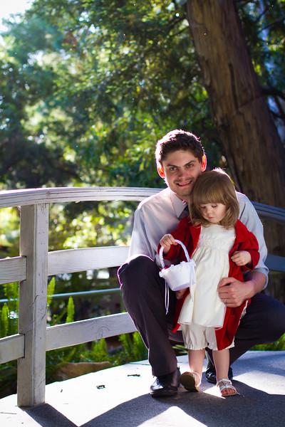 Sarah and Juan Garcia-0215.jpg