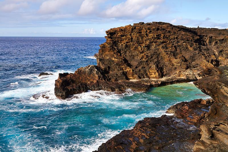 Hawaii-IMG_2982_.jpg