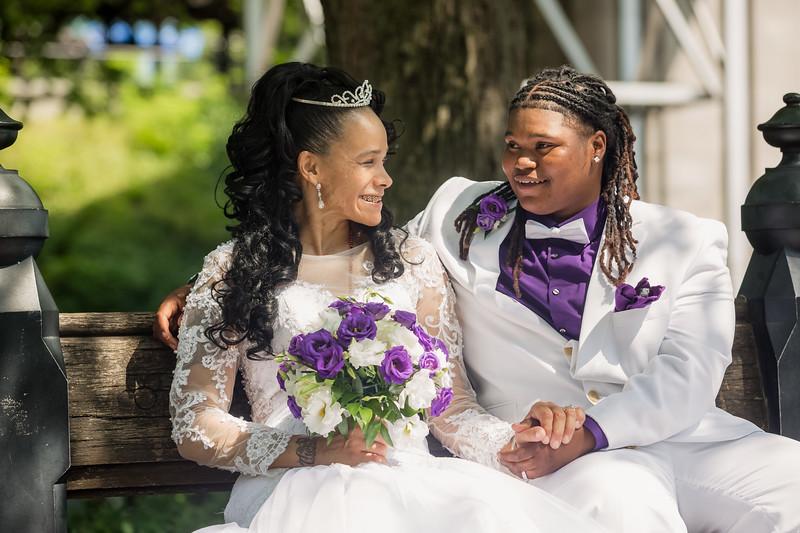 Central Park Wedding - Ronica & Hannah-159.jpg