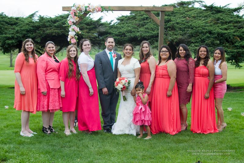 LUPE Y ALLAN WEDDING-8657.jpg