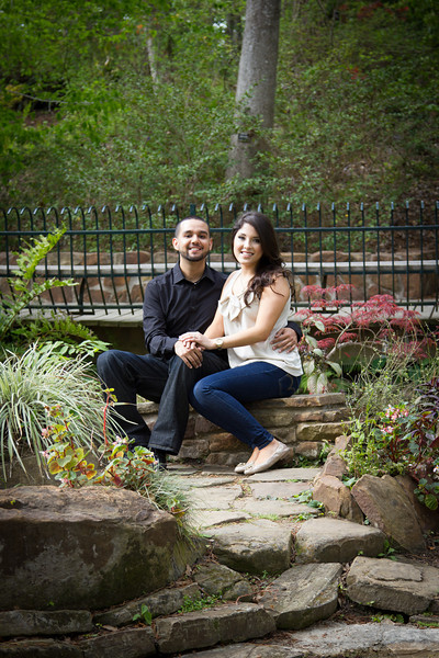 Jose and Mariana-2566.jpg