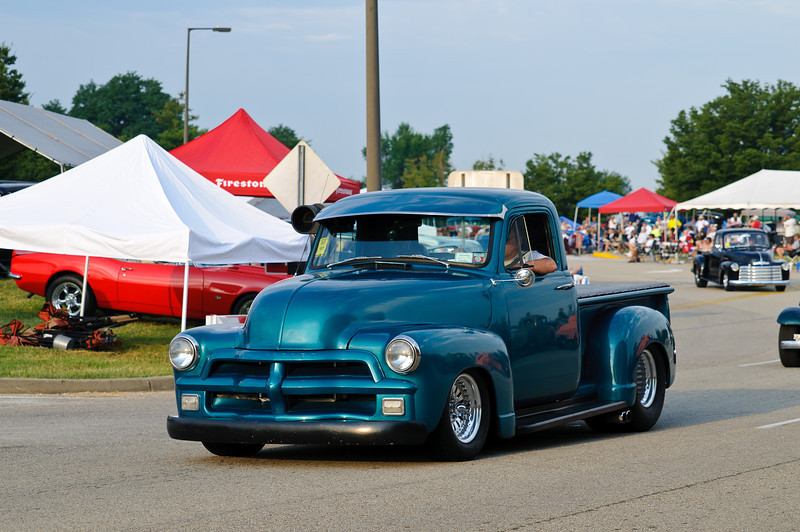 2011 Kentucky NSRA-1767.jpg