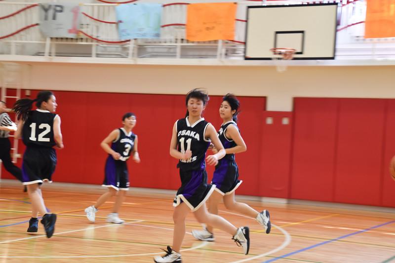 Sams_camera_JV_Basketball_wjaa-0224.jpg