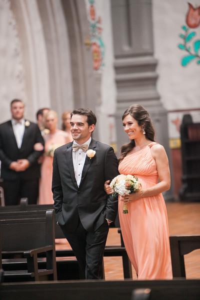 150626 Owen Wedding-0128.jpg