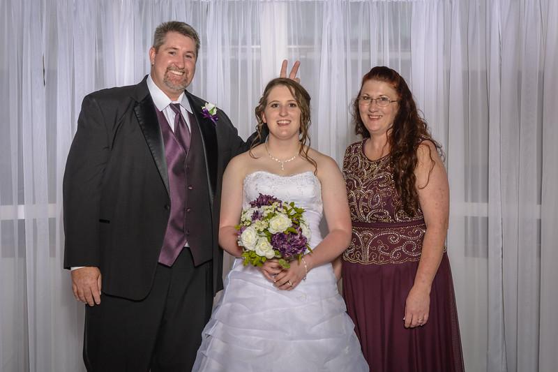 Kayla & Justin Wedding 6-2-18-353.jpg