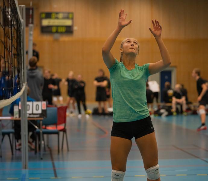 Midt-Nordisk_20210911__DSC0898.jpg
