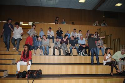 Cadets_95_coupeVaudoise-2011