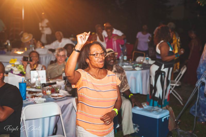Jazz Matters Harlem Renaissance 2019-448.jpg