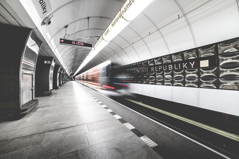 prague-metro-subway-public-transport-station-picjumbo-com.jpg