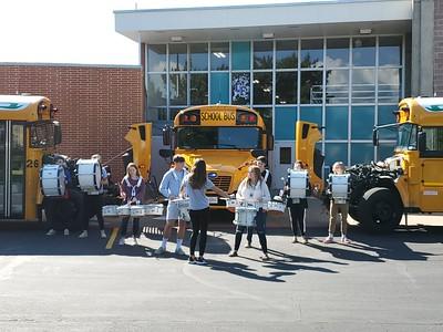 Columbia Falls School District Six  (Montana)