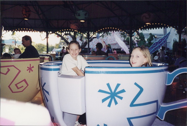 2002 Florida