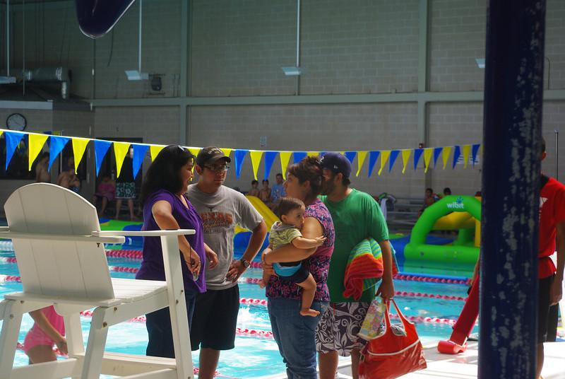 Sofias_Birthday_Party_2011 021.JPG