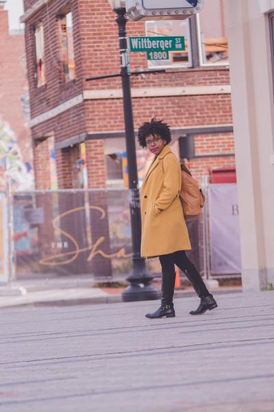 The_Everyday_Lemonade_Gabrielle_The_ReignXY_HR-019-Leanila_Photos.jpg