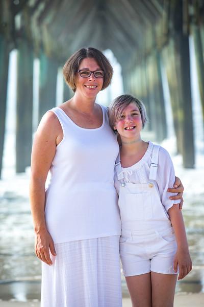 Topsail Island Family Photos-219.jpg