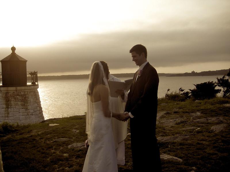 david_wedding 20.jpg
