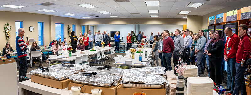 Resource Group Holiday Party 2019-00652-Pano.jpg