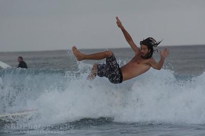 BRC Surf Ministry